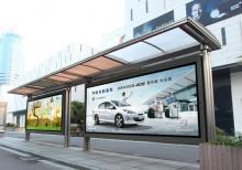 客户案例-江苏泰州市政工程案例