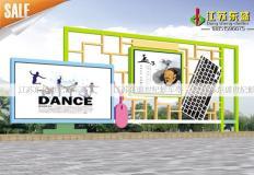 城市景墙/景观雕塑/导视台-城市景墙/景观雕塑/导视台DS-Q-005